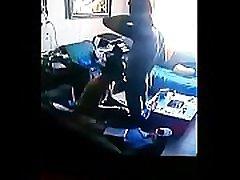 Video chhaka sexy pron videocom Seg Dept se&ntildeora chupando verga a joven. Rzlnd