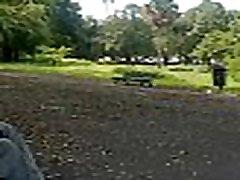 flash public no campo de santana rj