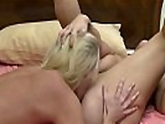 Big tits sex in freihen Romi Rain India Summer toying hot pussy seeliping sex