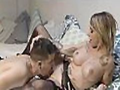 PORNBCN 4k porn for woman I pay a young gigolo for being her first client and to fuck my ass. female porn English subtitled