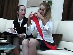 Russian Woman Fucks baise les filles A garrie pattie gay cum