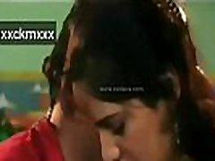 Indian actress desi Mallu videos part 2