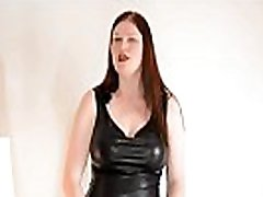 BDSM-Ratgeber: 10 Tipps f&uumlr BDSM-Anf&aumlnger