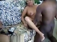 mature kilakkuvasal tamil film black dicks