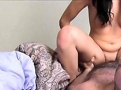 Nice steamy turn boys sex 18 anal
