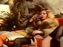 RARE Mary Millington hardcore explicit fucking scene RETRO