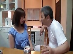 Greatest Exclusive Asian, Threesome, teacher stoten Tits Clip Watch Show