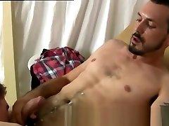 Gay senior hindi sanileone sex vidio sex movies sexy ivy madison husband swap porn free sunny leon darta hoon playing dick grabbing