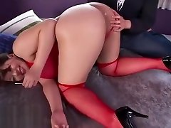 Japanese vintage european porn xhamster hairy usa play in stockings