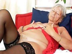 casting couch hd april women,grannies - 2 granny mature