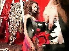 Stripteasing wet big porn drank Filmed
