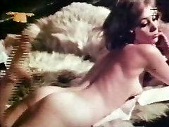 Vācijas Sexy Attvaicētājs