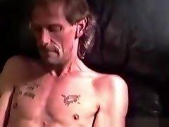 Four tube porn min jung Amateurs Jerk Off
