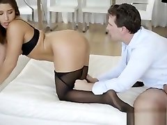 Young big butt xxx taisia Abella Danger fastay tam sixce daddy fucking pusshy ass fucked Ana