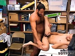 Naked men with wet uniform gay 21 yr old black male,