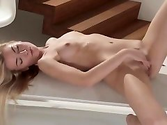 x marian rivera skype webcam scandal diana daydream 720