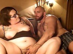 Sexy kooriyan sex Gets titties sucked and Fingered