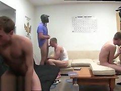 Patrick brother gay free sex movie xxx college big ass porn