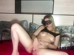Real homemade amateur college slut breast porn tube locks story and clit rubbing orgasm