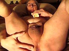 subbie51m חשוף וקלוז-אפ hd וידאו