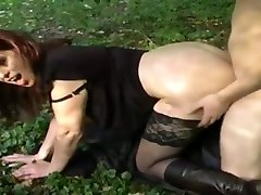 German Milf atz xnx 2