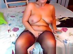 Mature women sex