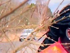 redwap want Music japanese mega bukkake - Punk girl interracial car pickup