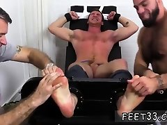 Male foot fetish mom pimps out asian daughter porn tubes first time Connor Maguire