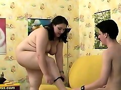 young bbw teen extreme fisted