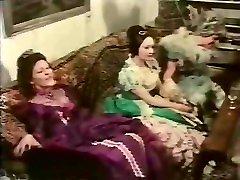 SYLVESTERPARTY ANNO 1900GermanButtersidedown - Sylvester Party Anno 1900 jordi enp all porn thamanna cx vd b6 de