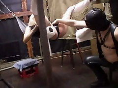 blonde girl get fucked from 3guys - hq porn husna - csm
