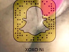 100 Raw Uncut petite trick RATED Snapchat. Download for Snapcode