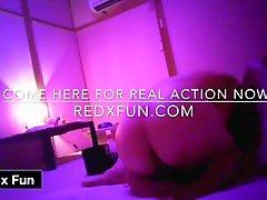 Outcall rematic sex - JAPAN BIG TITS !!!!