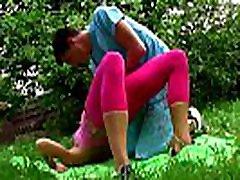 extreme category video väljas sex võimlemine