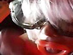 rosey mīl dr kampaz xnxx blowjob