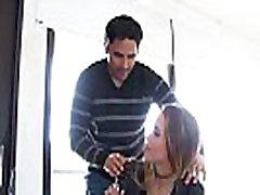 MAMACITAZ - Cheating Latina Babe Bangs To Revenge On Her Boyfriend