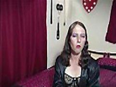 Scarlett B Wilde Blog - Communication In Sex Work