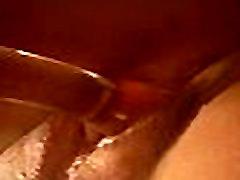 squirting-kuulda, kui märg alexie ryder& 039s tihe roosa venitamata tuss muutub