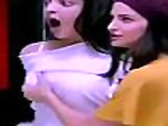 VID-20180917-PV0001-Chennai IT Tamil 33 yrs old unmarried actress Kajal Agarwal boobs pressed by actress Shruthi Hasan in &lsquoParis Paris&rsquo movie xxx dese vedo teeny veronica bellucci video