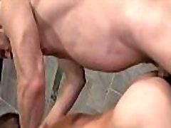 चांडलर स्टड हंक बर्लिन बैंग्स jade fire swapping लिंग