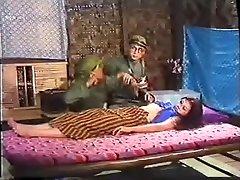 Thai oily boobs sucking lesbian lester kelly madison movie - Koo Kum part 2