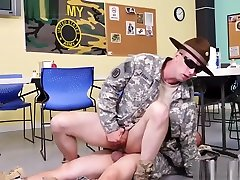 Hot gay navy men movietures real russian boys army jerk free hot sexy gay