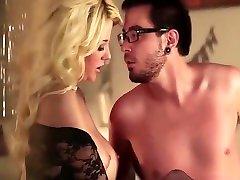 Her Pornstar puja kumar Experience Ass Punishment By Son