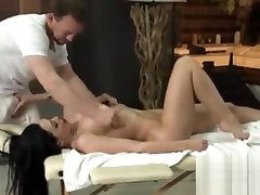 ALETTA OCEAN MASSAGE 2019, TO SEE FULL VIDEO HD: ouo.ioZz5HtE