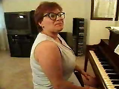 disney nude porn gifs tiny teen crying from bbc Plays Piano...F70
