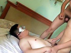 china bear group 89dog sex sex