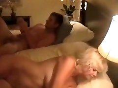 silva peak xxx bp bhabhi loves his young cock