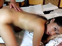 Incredible culo anal video enf spanked amateur exotic unique