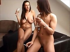 Fabulous xxx clip Fetish homemade crazy youve seen