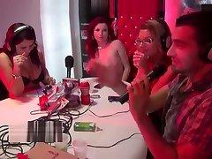 Lsf radio libre antenne chaude et sexe chez hot jaspan sex teacher